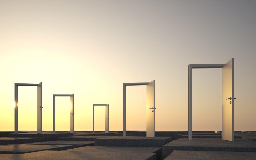 Réussir votre sortie de crise: pensez à vos clients avant de penser à vous