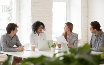 Qu'est ce que le conseil en stratégie d'entreprise